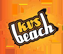 KVS Beach